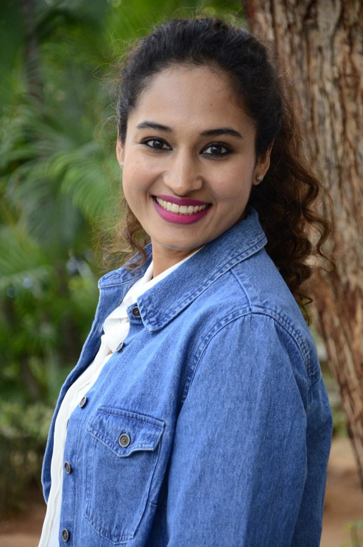 Puja Ramachandran Photos