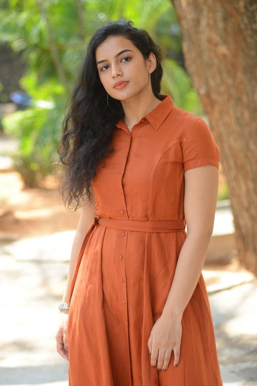 Sanchitha Poonacha Photos
