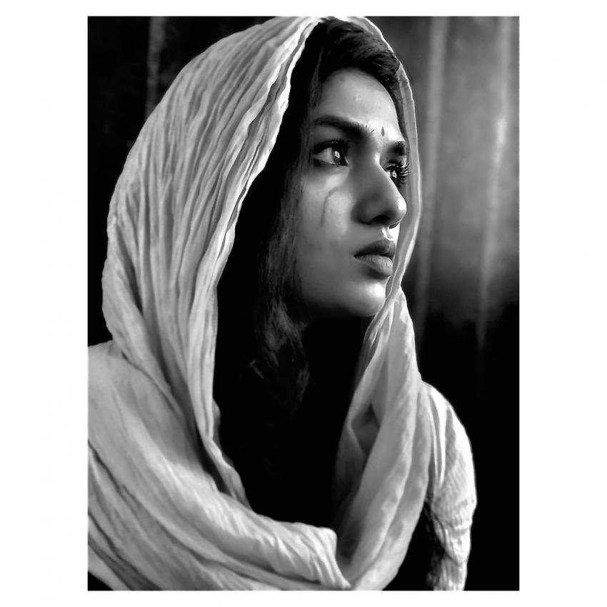 Sunaina (Anusha) Photos