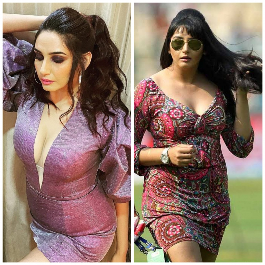 Indian Celebs Amazing Transformation From Fat To Fit Photos