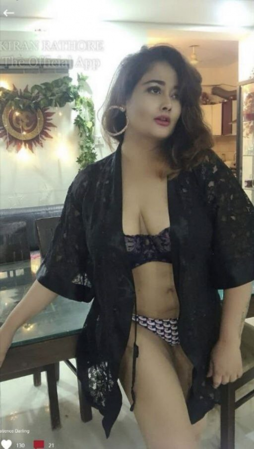 Leaked Shocking Pictures of Indian Celebs Photos