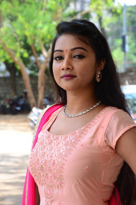 Nainisha Photos