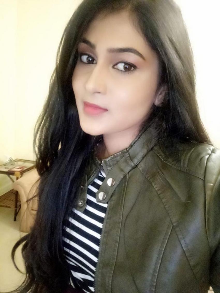 Nayana Raj Photos