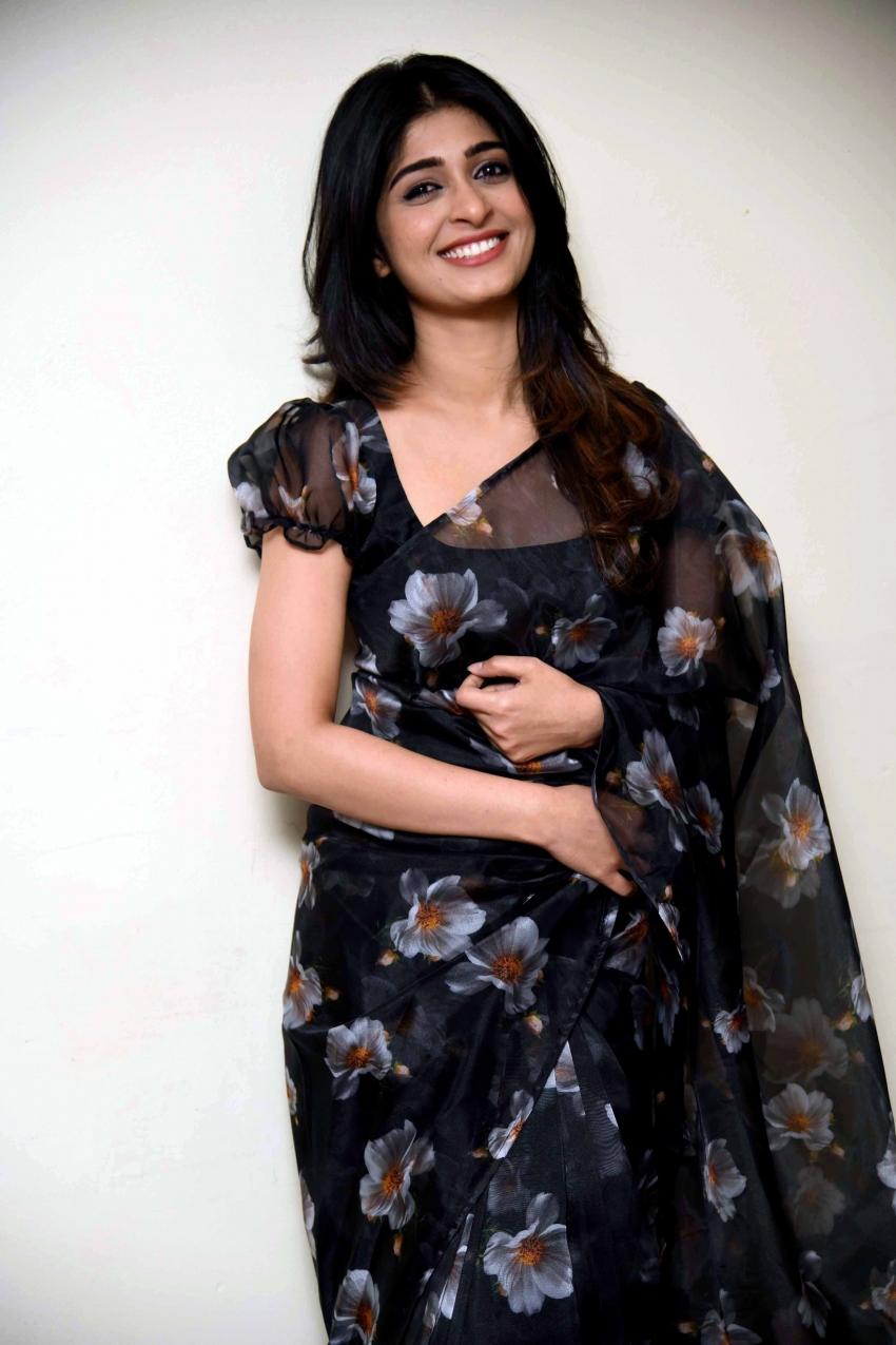 Aditi Prabhudeva Photos