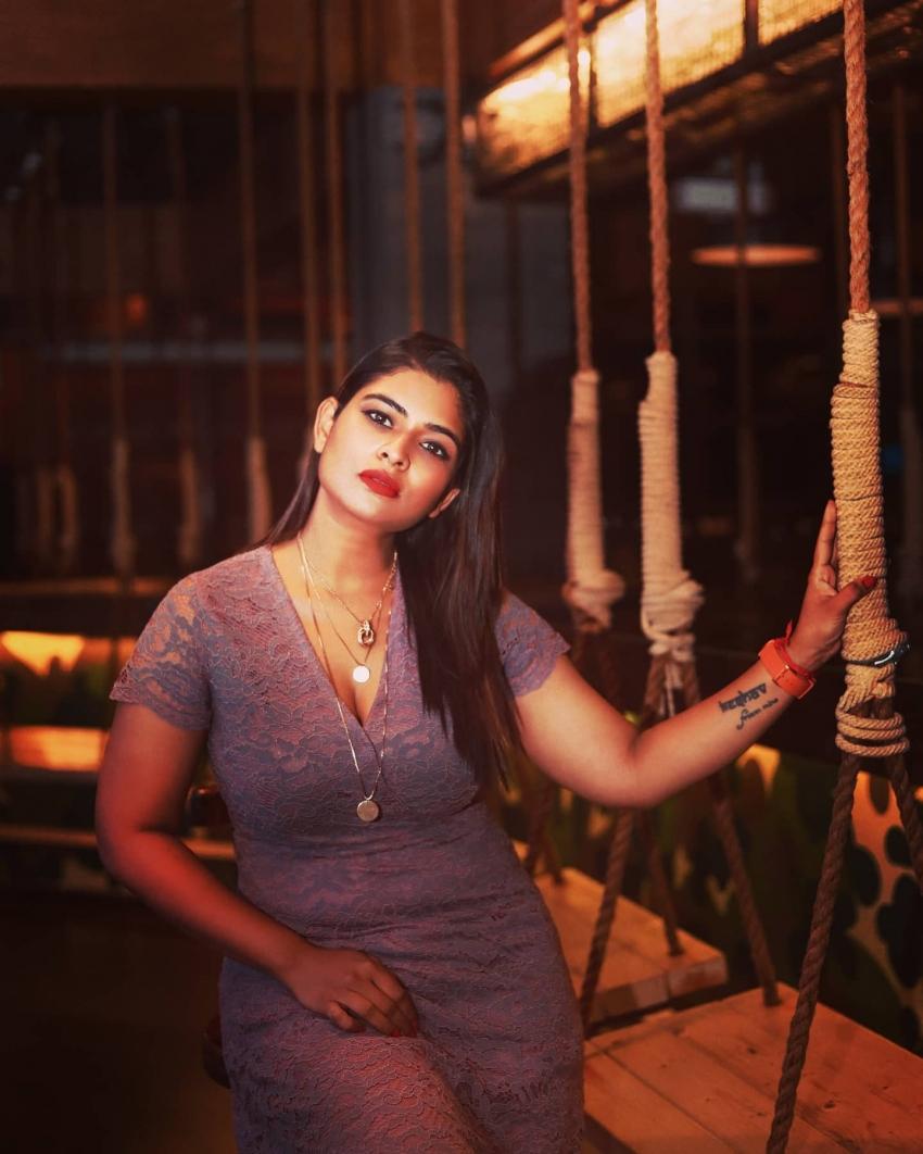 Maheswari Photos