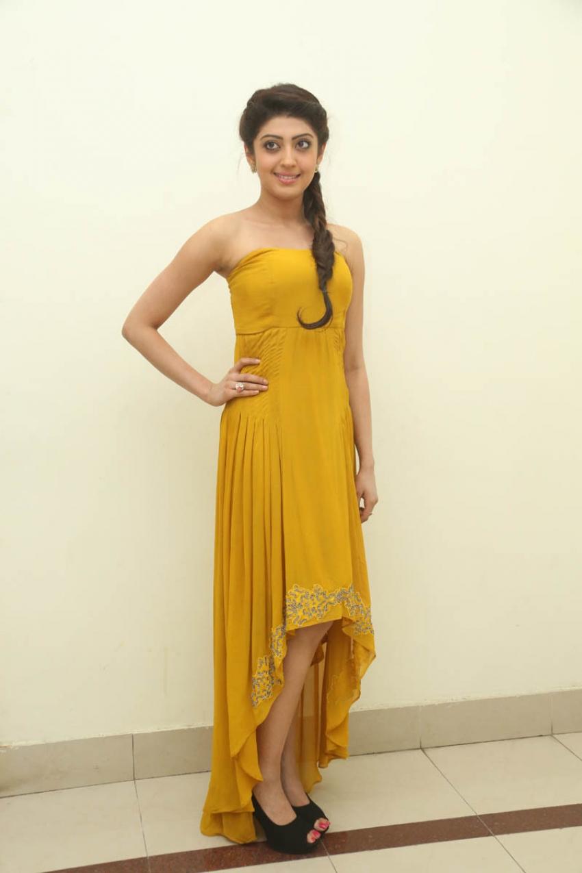 Pranitha Photos