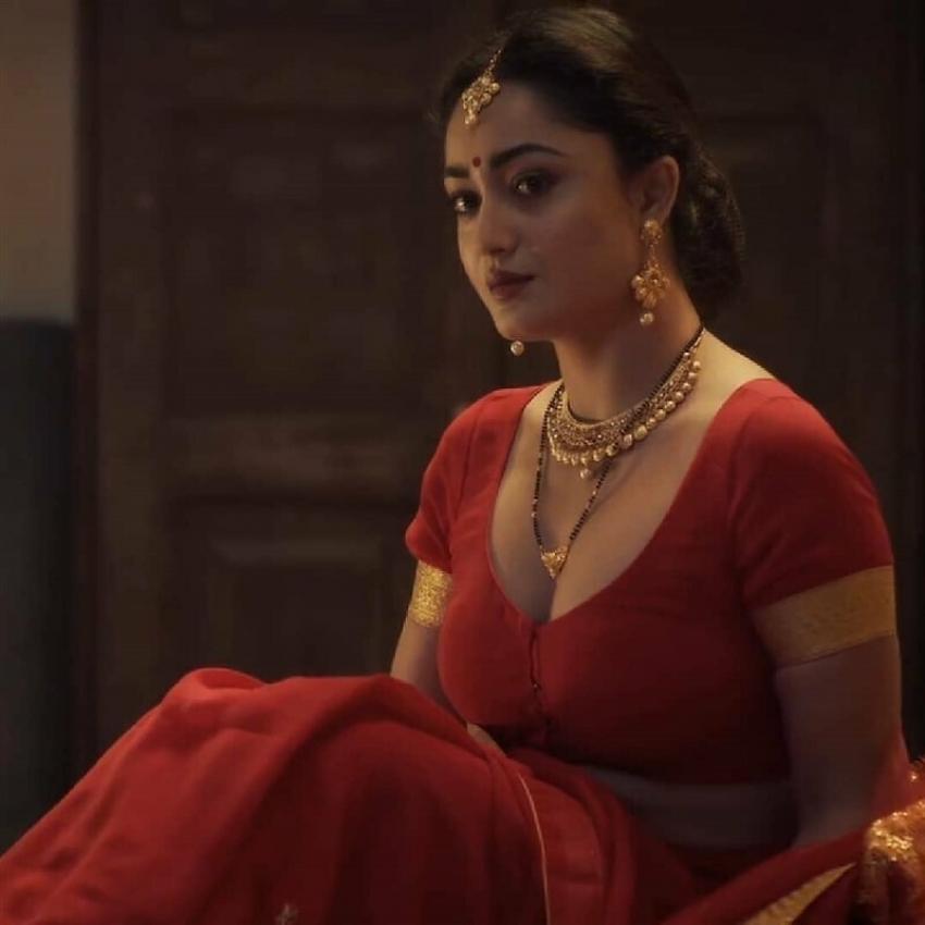 ബീച്ചിൽ നടിയുടെ  ബിക്കിനി  ഫോട്ടോഷൂട്ട്, ചിത്രം കാണാം