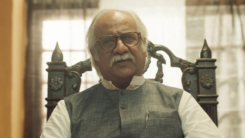 Ardha Shathabdham Movie Stills Photos
