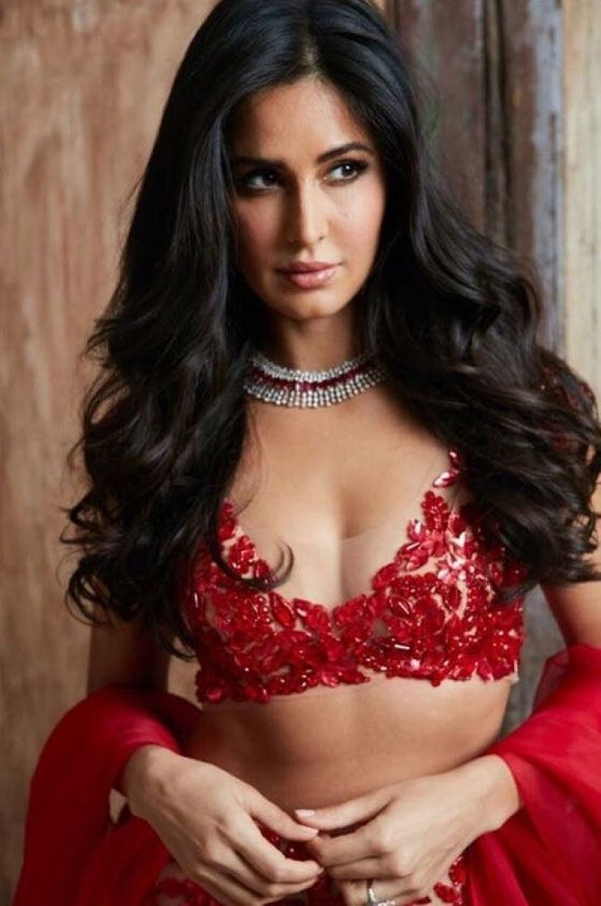 Katrina Kaif Photos