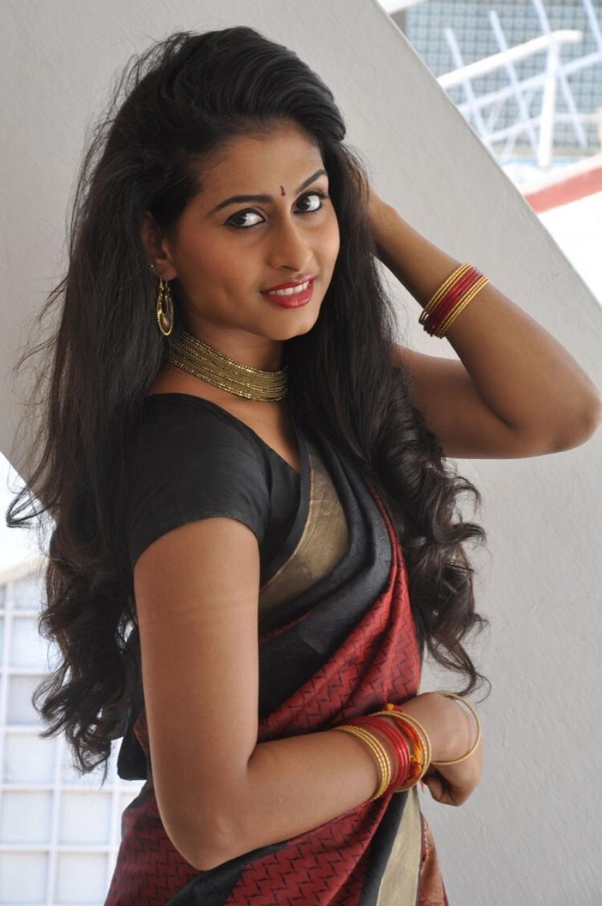Nithya Naresh Photos