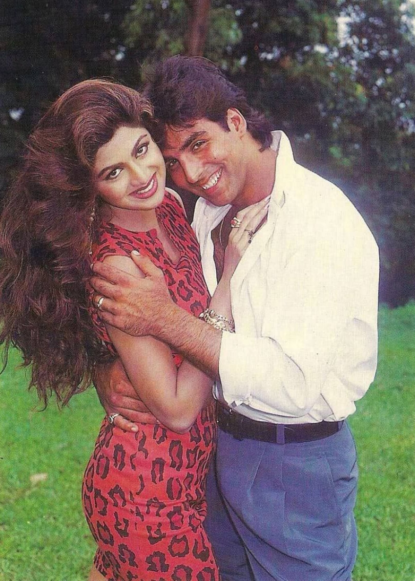 शिल्पा शेट्टी की Rare ग्लैमरस तस्वीरें, ये गोरिया चुरा लेगी आपका दिल