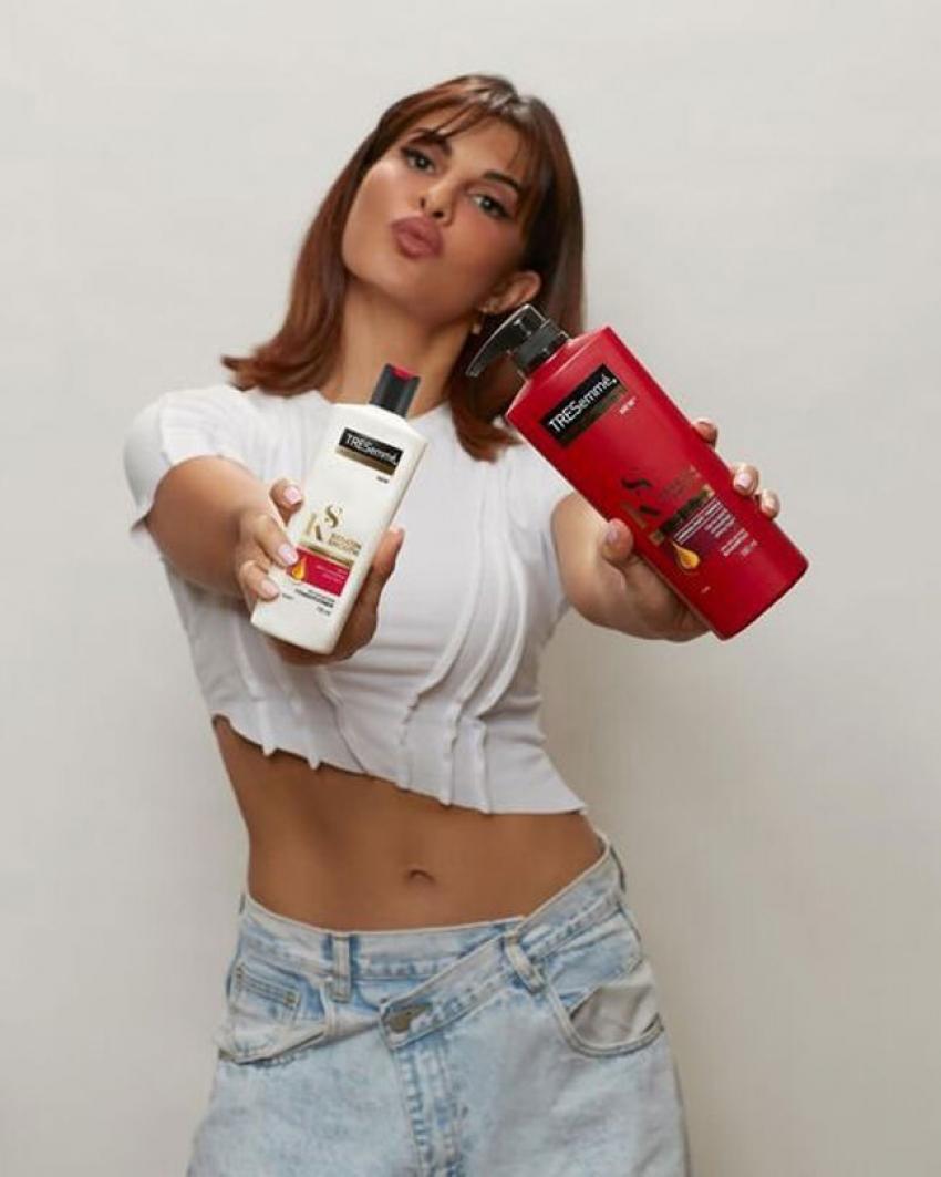 Jacqueline Fernandez Photos