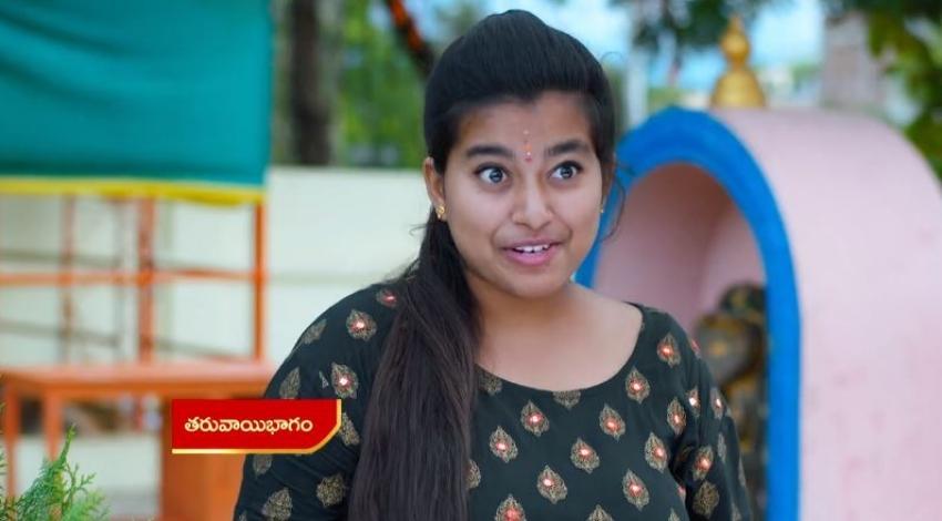 Janaki Kalaganaledu Today Promo: జానకి గుట్టు బయటపడే సమయం ఆసన్నమైంది.. మల్లిక చేతిలో కీలక ఆధారం!
