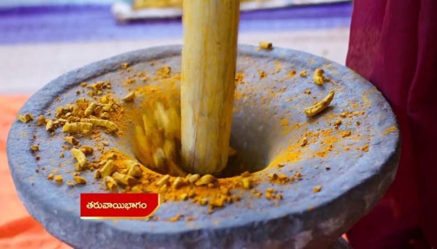 Janaki Kalaganaledu Today Promo: తెలియని పనిలోకి వెళ్లి దెబ్బ తగిలించుకున్న జానకి.. జ్ఞానాంబ షాక్!