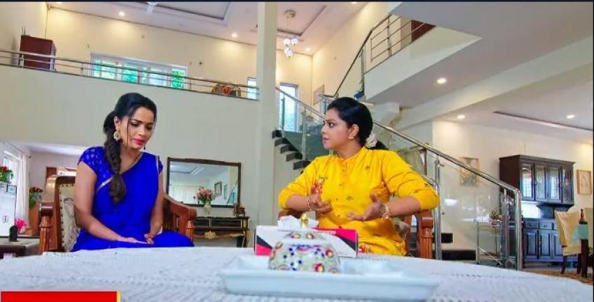 Karthika Deepam కార్తీక్పై పోలీసులకు మోనిత ఫిర్యాదు.. దీప ఇంట్లో ఏసీపీ రోషిణి.. ఏం జరిగిందంటే!