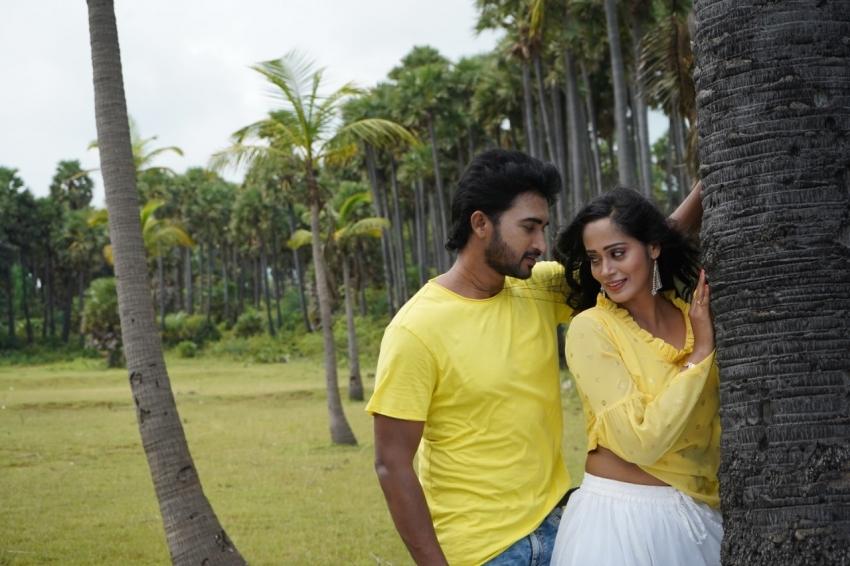 Arakulo Virago Movie Stills Photos