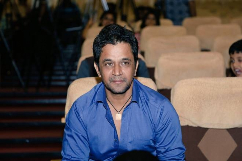Arjun Sarja Birthday Special: Upcoming Projects Of The South Superstar! Photos
