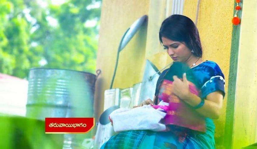 Janaki Kalaganaledu August 12th Promo: కొడళ్లు అంటే కన్నీళ్లు కాదు.. కొడవాళ్ళు.. జానకిపై మల్లిక ఆగ్రహం!
