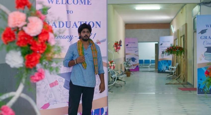 Janaki Kalaganaledu August 16th Promo: వైజయంతిని తెలివిగా తప్పించిన రామ.. తల్లి నుంచి మరో గండం!