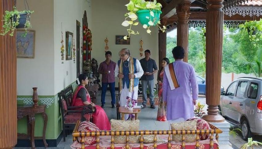 Janaki Kalaganaledu August 25th Promo: జానకి ప్లాన్ డిజాస్టర్ అయ్యేలా చేసిన మల్లిక.. జ్ఞానాంబ క్షమాపణలు!