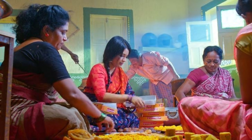 Janaki Kalaganaledu Today Promo: జానకి కోసం  పుస్తకాలని పంపిన రామ.. మల్లికకు మరో అనుమానం