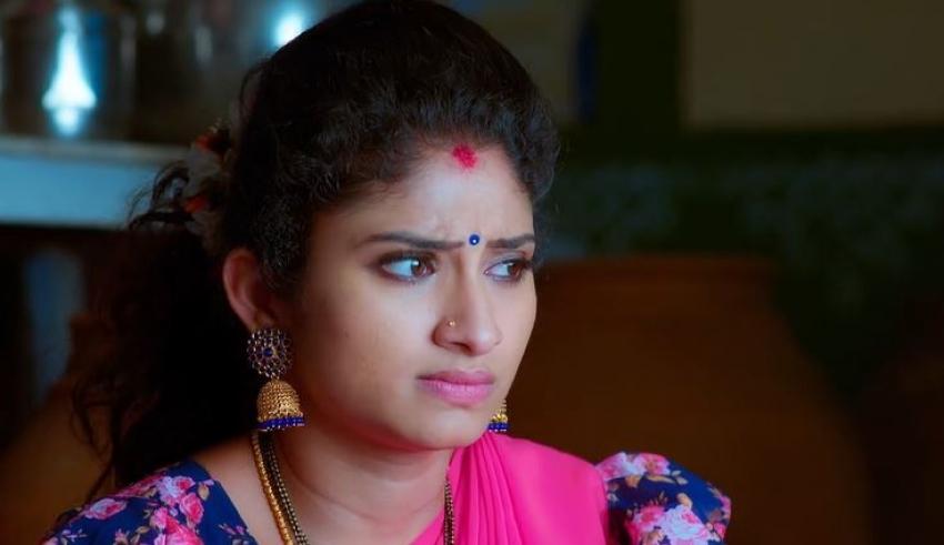 Janaki Kalaganaledu Today Promo: ఒకే దుప్పట్లో జానకి - రామ.. జ్ఞానాంబ కంట పడేలా మల్లిక ప్లాన్