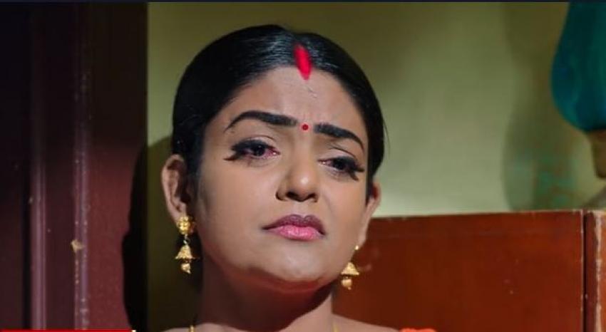 Karthika Deepam.. మోనిత హత్య వెనుక హస్తం ఎవరిదంటే? జైలులో నిరాశగా కార్తీక్