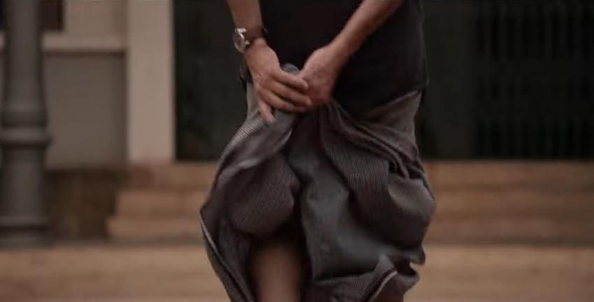 Bheemla Nayak First Glimpse: పవన్ కల్యాణ్ ఊరమాస్ అవతారం.. భీమ్లా నాయక్ టీజర్ హైలైట్స్ ఇవే
