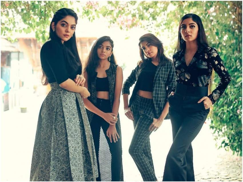 Raksha Bandhan 2021: Nazriya Nazim To Mammootty, Unseen Pictures Of Mollywood Actors With Their Real Life Siblings Photos