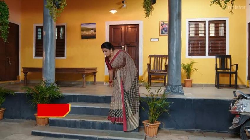 Vadinamma: సీతమ్మకి ఘోర అవమానం.. చేయిచేసుకున్న పార్వతి!