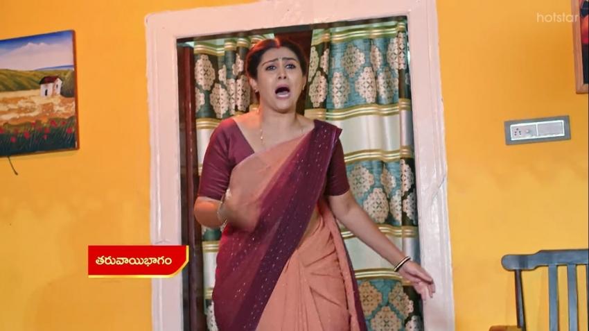Vadinamma : పెద్దల గొడవలో పాప బలి.. అర్ధరాత్రి సమయంలో ఏమైందంటే?