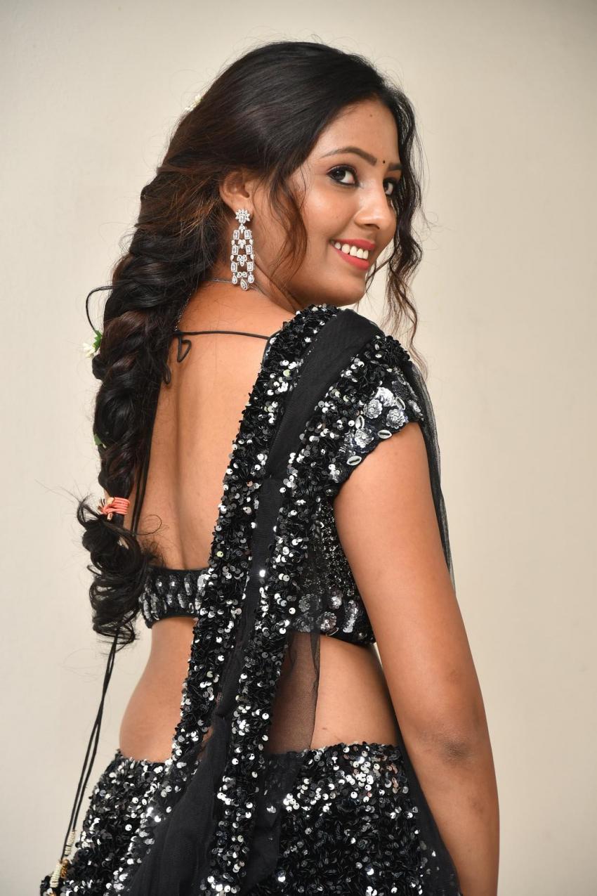 Vashista Chowdhary Photos