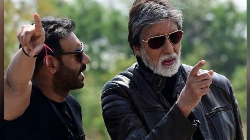2022 में रिलीज होने वाली फिल्में- अक्षय कुमार, अजय देवगन, ऋतिक, रणबीर ने लॉक किये डेट