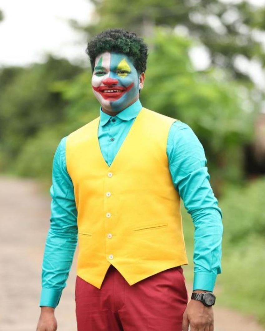 Avinash Engagement: అవినాష్ పెళ్లాడే అమ్మాయి ఎవరంటే.. పర్సనల్ ఫొటోల్లో ఎలా ఉందో చూడండి!