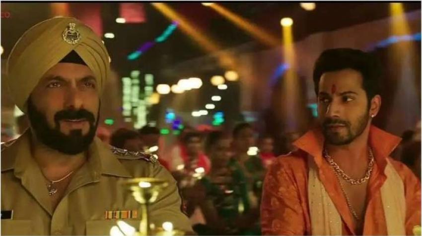 Ganesh Chaturthi 2021: 5 Bollywood Songs Dedicated To Ganpatti Bappa Photos