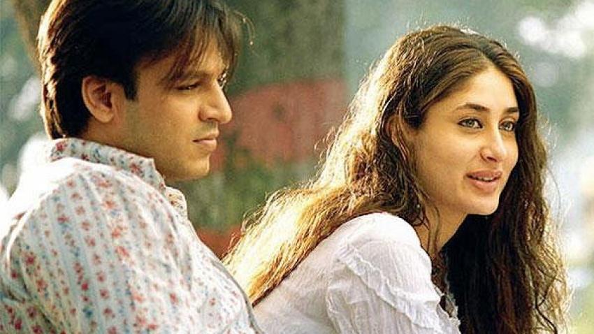 IMDb पर करीना कपूर  की टॉप रेटेड फिल्में- टॉप 10 लिस्ट