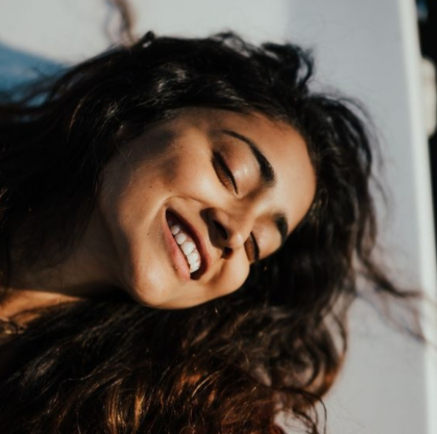 Instagram Pictures Of Shriya Saran That Are Too Good To Miss! Photos