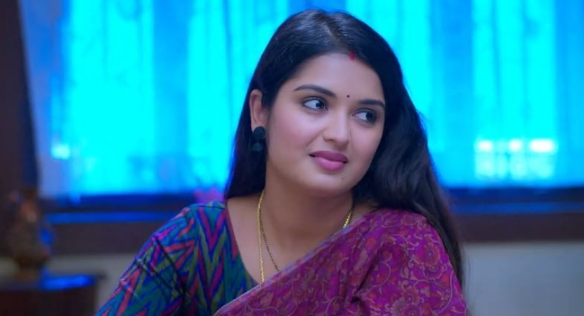 Janaki Kalaganaledu September 1st Promo: షాక్ ఇవ్వడానికి సిద్దమైన మల్లిక.. జానకి గుండెల్లో దడ!