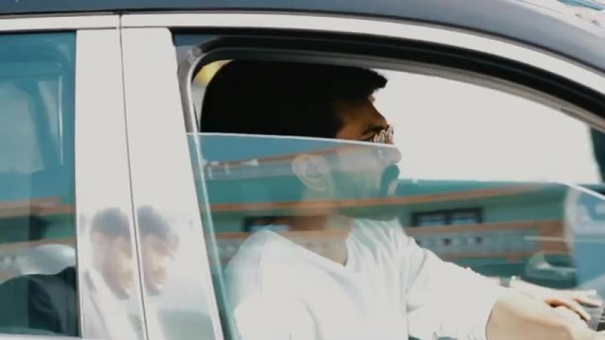Ram Charan షెడ్ లోకి మరో కాస్ట్లీ కార్.. ఇండియాలో మొదటి కార్.. షాకింగ్ ఫీచర్స్ ఇవే!