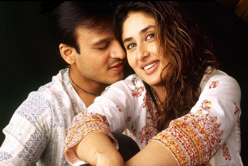Vivek Oberoi Birthday Special: These Films Featuring The Actor Shouldn't Be Missed Photos