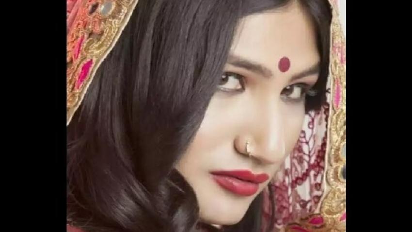 बिग बॉस 15: इन सेलिब्रिटीज ने किया सलमान खान के शो को रिजेक्ट