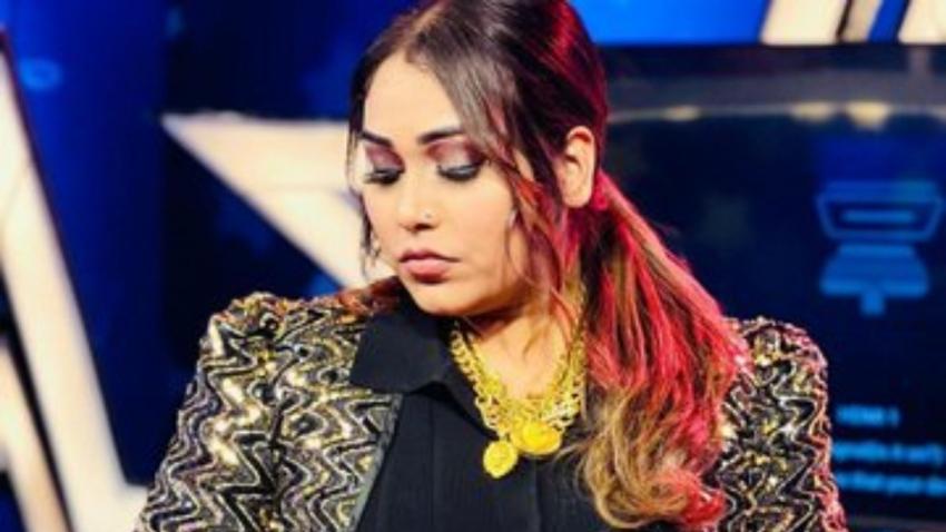 कौन है अफसाना खान? बिग बॉस 15 में कर रहीं हैं कमाल!