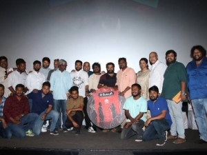 Peipasi Movie Audio Launch