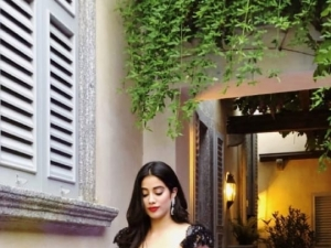 Isha Ambani Enagement At Lake Como In Italy