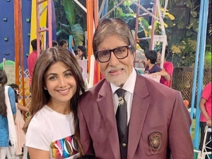 Aaradhya Bachchan Birthday Bash 2018
