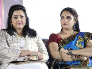 Thirumanam Movie Audio Launch