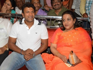 Adisidaata Movie Pooja and Press Meet
