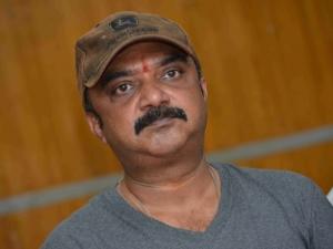 Aayushman Bhava Press Meet