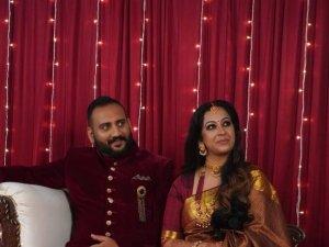 Sowbhagya Wedding Photos