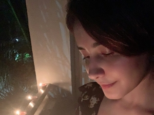 Telugu Actors Lit The Ray Of Hope To Fight Against Corona Virus